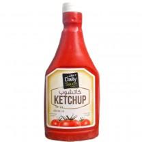 ketchup Daily 1L