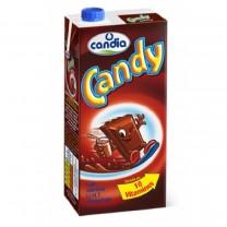 CANDIA choco bebida de cacao y leche 1L كنديا تشوكو لتر