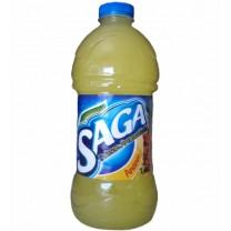 Zumo SAGA 1.5L عصير ساكية