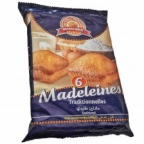 Magdalenas 160g مادلين