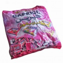 Chicles DORA SUPER 700g