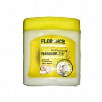 Crema piel hidrante vaselina FLORENCE 125ml