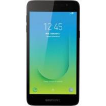 Samsung Galaxy J2 Core (negro)