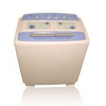 Lavadora semiautomática con centrifugado Kridor MK/L 12-14 صبانة