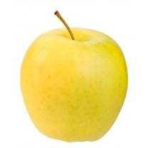 Pieza de manzana ~200g حبة تفاح