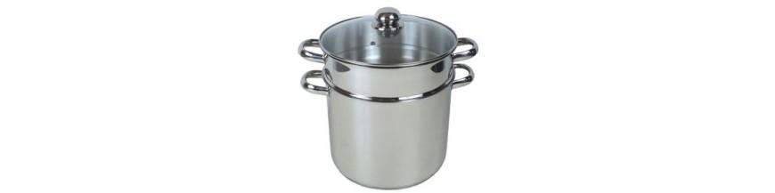 cocina sahara menaje utensilios